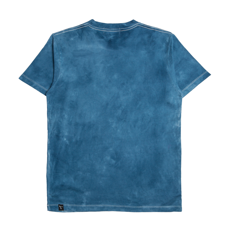 THRV Fabrikation Blue