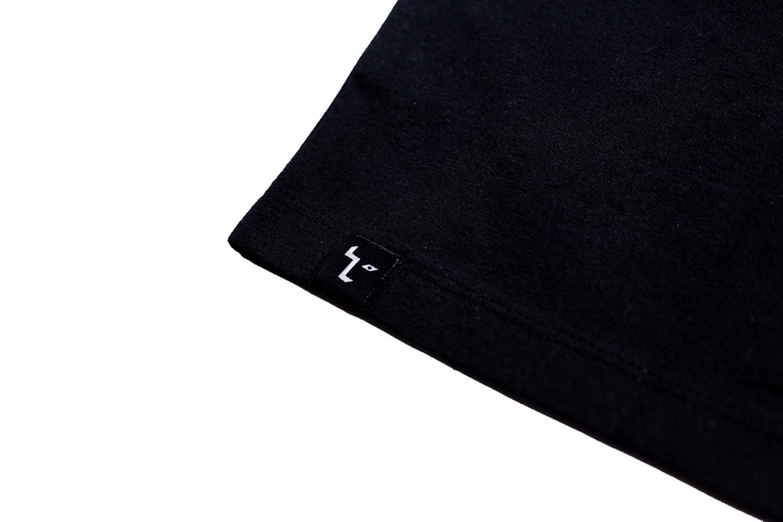 THRV Fabrikation Black